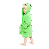 Benefits Of Kids Robes