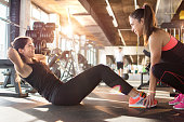 Top Considerations When Hiring A Trainer For Your Fitness Goals