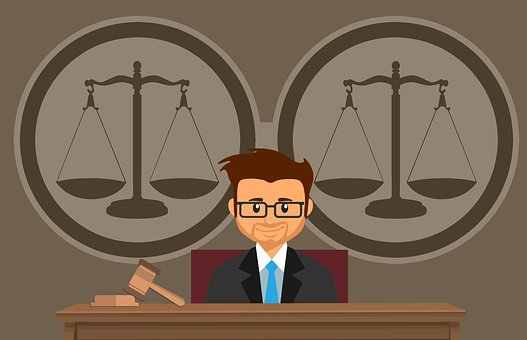 All That You Need To Know About A Probate Lawyer