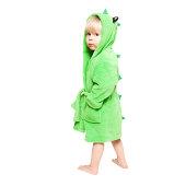 Benefits Of Kids Robes