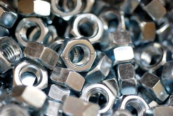 How You Would Advantage From Getting The Best Quality Stainless Steel Bolts For Your Production Facilities
