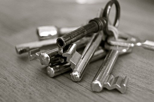 Some Best Qualities Of Lock Smiths
