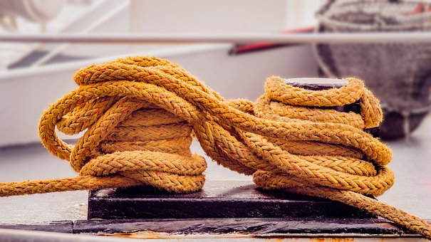 Equipment You Need For Your Boat