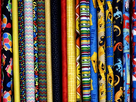 Are You Looking For The Most High And Finest Quality Of Australiana Quilt Material?