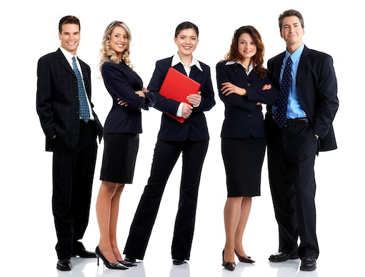 Excellent Legal Representation At National Compensation Lawyers
